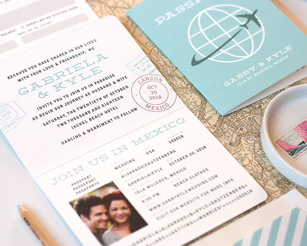 PassportWeddingInvite_2.jpg