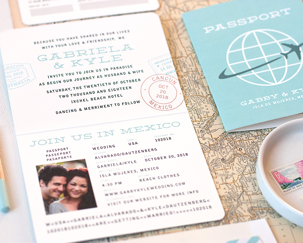 PassportWeddingInvite_3.jpg