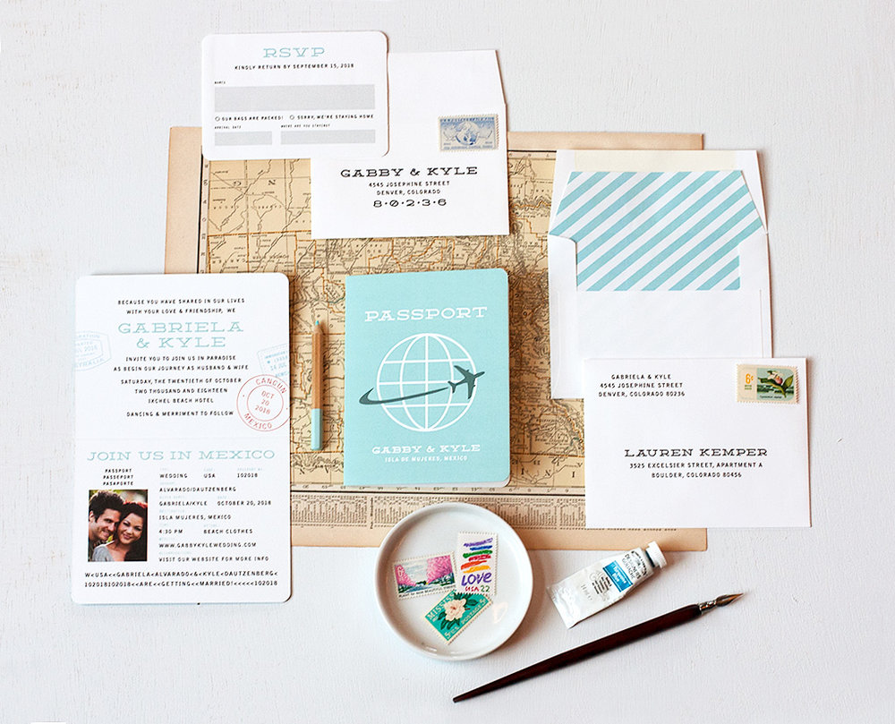 PassportWeddingInvite_6.jpg
