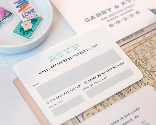 Passport wedding invitation sample paper parcel wedding invitations passport wedding invitation sample colourmoves