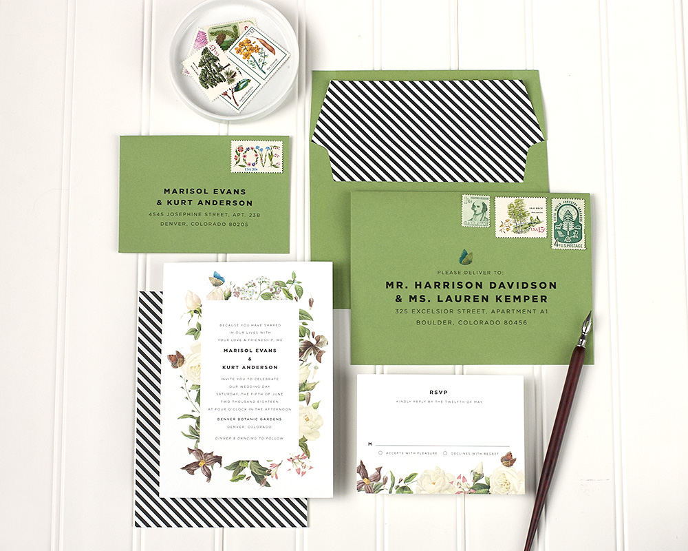 FloralWeddingInvitation_5.jpg