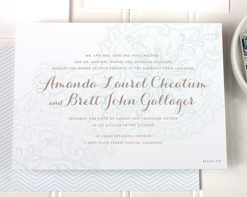 Lace_Wedding_Invitation_2.jpg