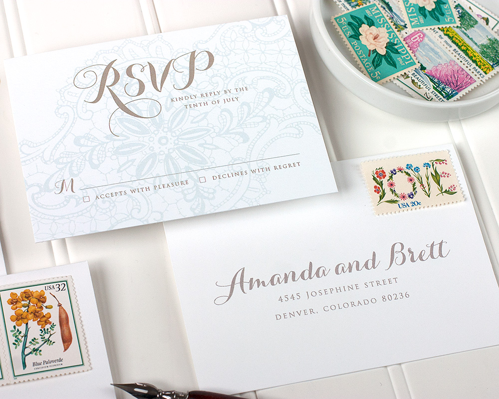 Lace_Wedding_Invitation_3.jpg