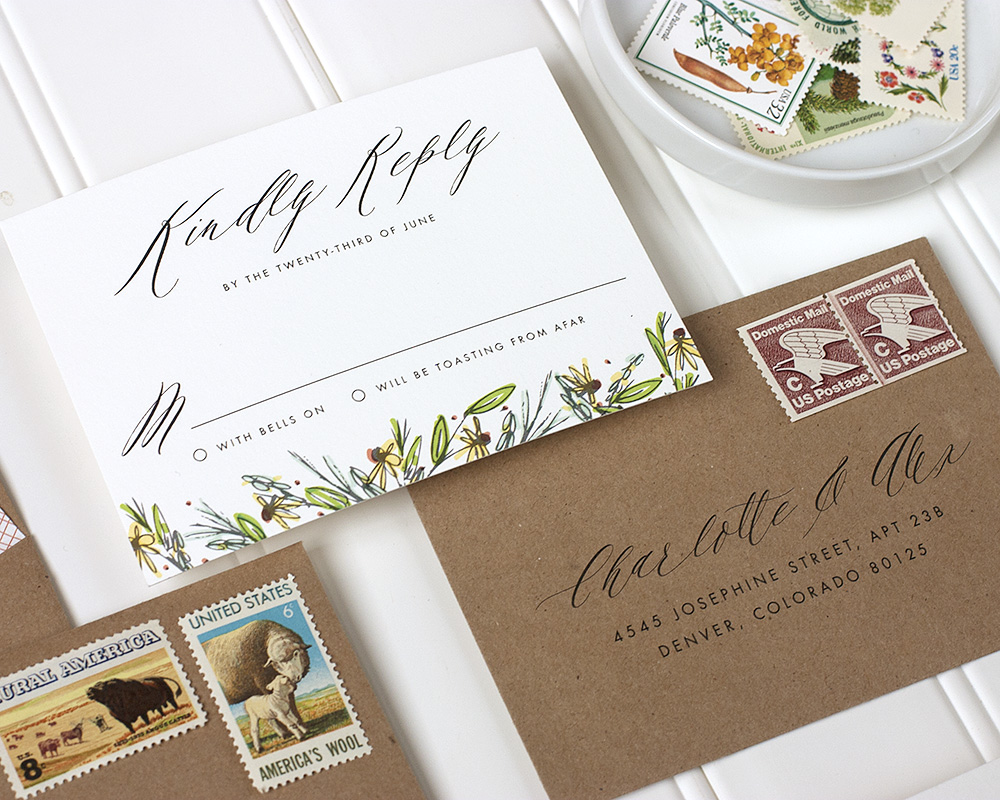 RusticWreathWeddingInvitation_3.jpg