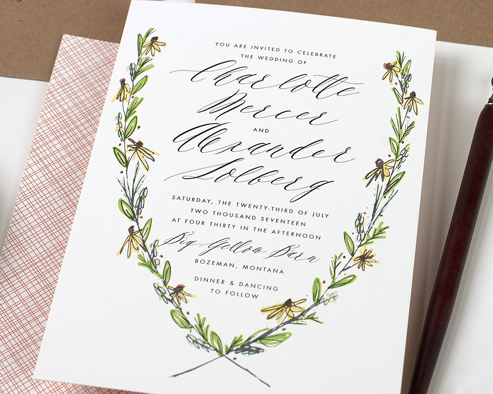 RusticWreathWeddingInvitation_5.jpg