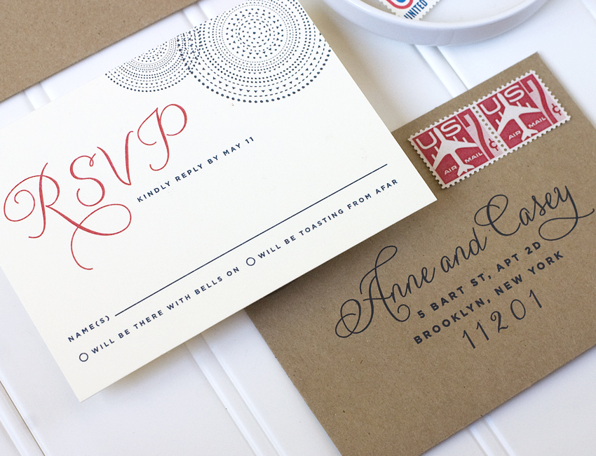 Modern_Letterpress_Wedding_Invitation_2.jpg