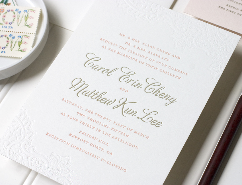 Letterpress_Wedding_Invitation_1.jpg