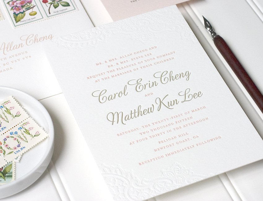 Letterpress_Wedding_Invitation_2.jpg