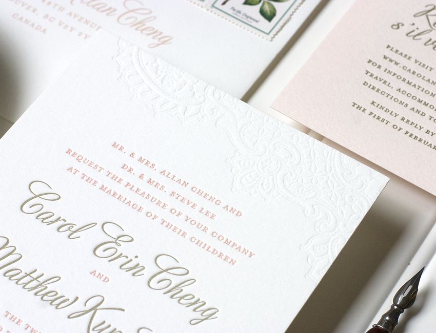 Letterpress_Wedding_Invitation_4.jpg