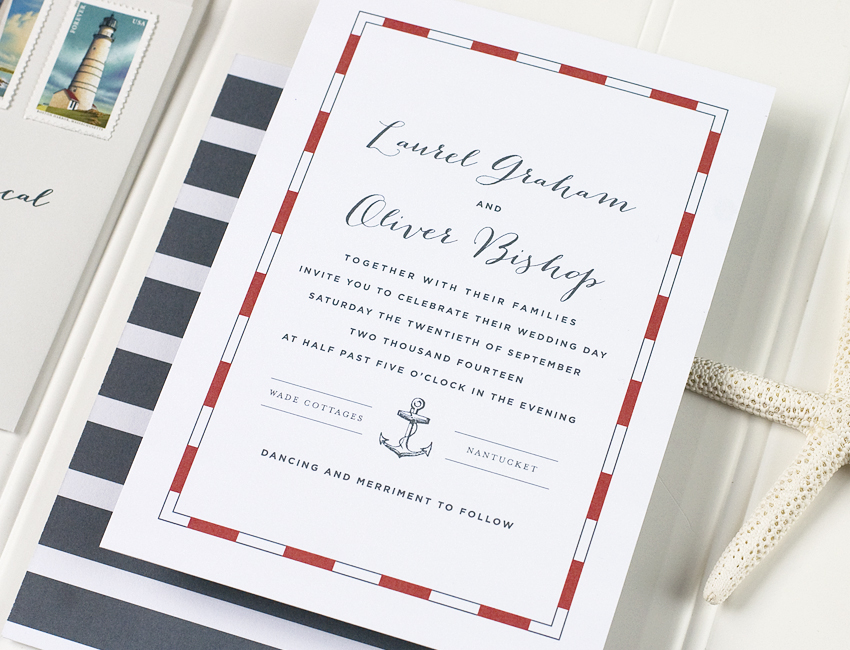 Nautical_Wedding_Invitation_1.jpg