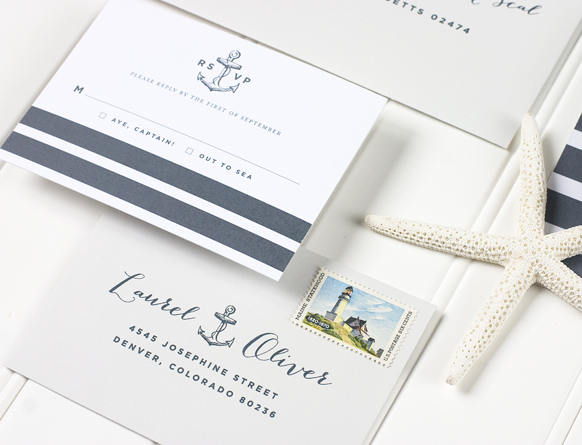 Nautical_Wedding_Invitation_3.jpg
