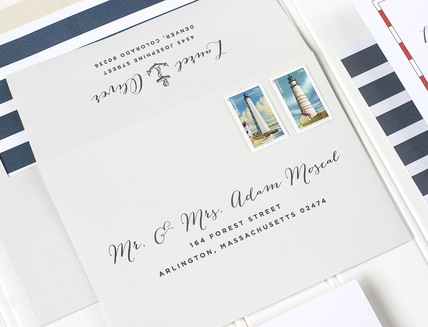 Nautical_Wedding_Invitation_4.jpg
