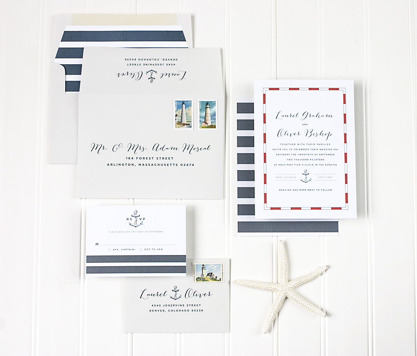 Nautical_Wedding_Invitation_5.jpg