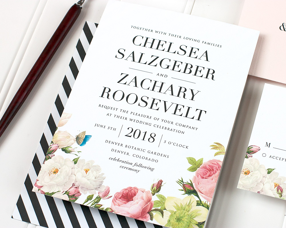 Botanical_Floral_Wedding_Invitation_1.jpg