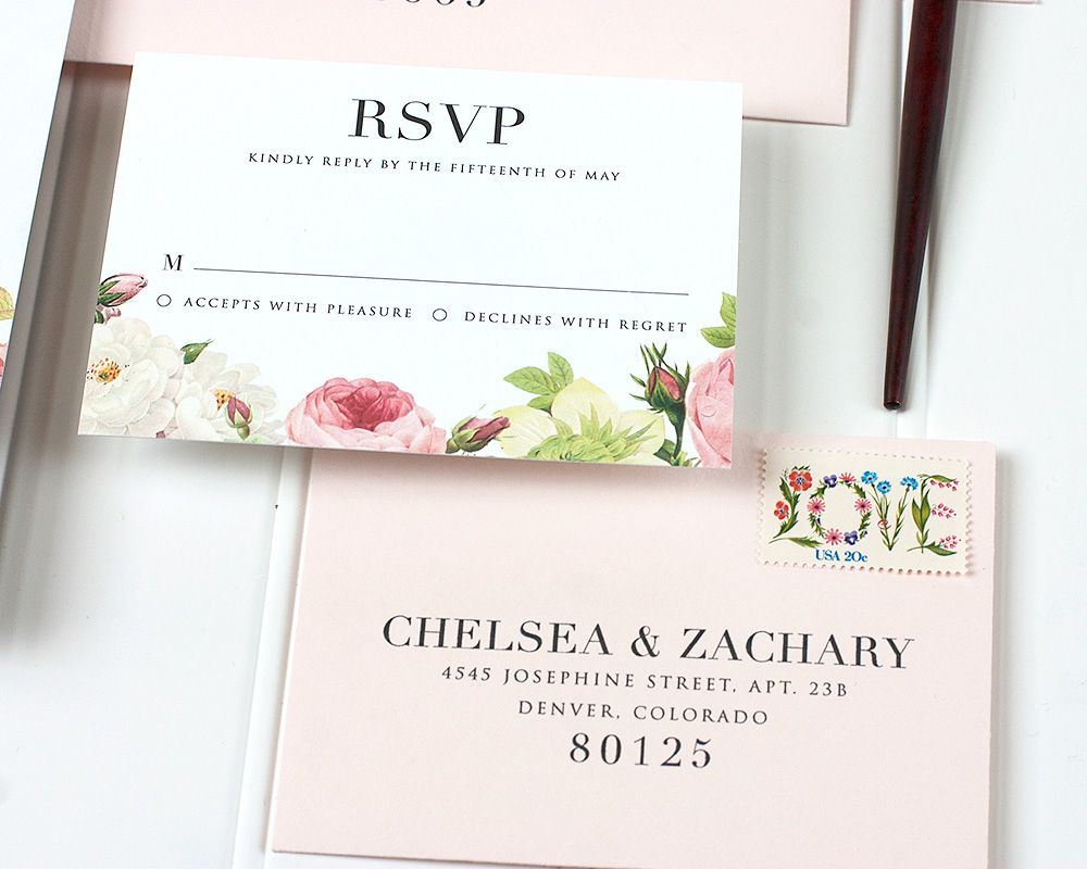 Botanical_Floral_Wedding_Invitation_3.jpg