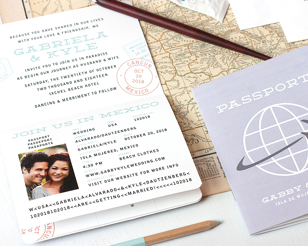 PassportWeddingInvite_14.jpg