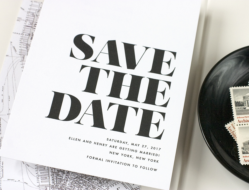 Black_White_Save_the_Date_2.jpg