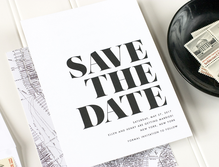 Black_White_Save_the_Date_3.jpg