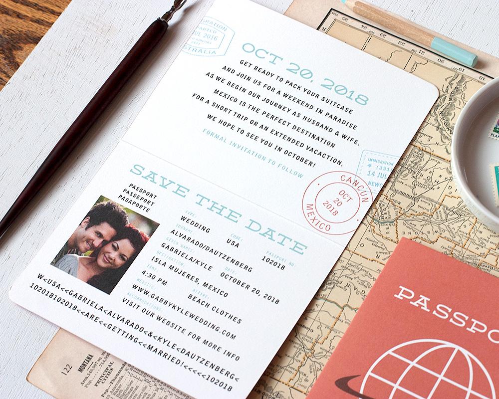 PassportSavetheDate_5.jpg