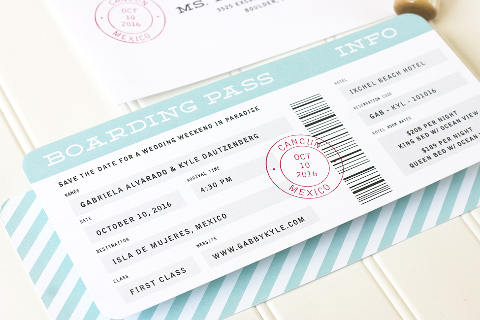 Boarding_Pass_Wedding_Invitation_2.jpg