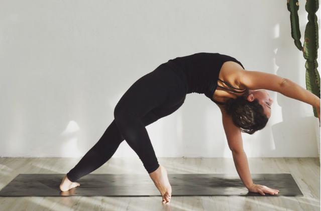 wild thing san diego sunrise honey yoga morning yoga flow.png