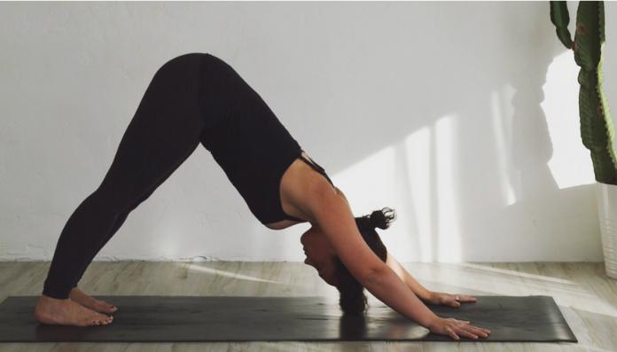 downward+facing+down+honey+yoga+san+diego+sunrise+morning+yoga+flow.png
