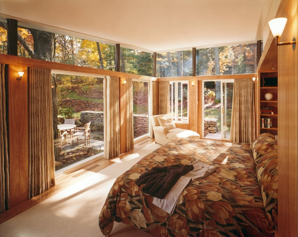TY_bedroom.jpg