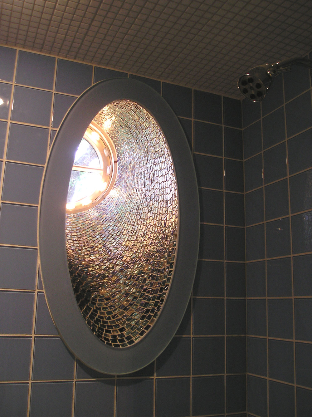 21_Craigie_Bathroom_Window.jpg