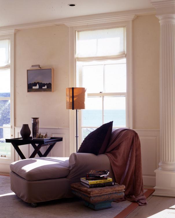Platt_living_Room.jpg