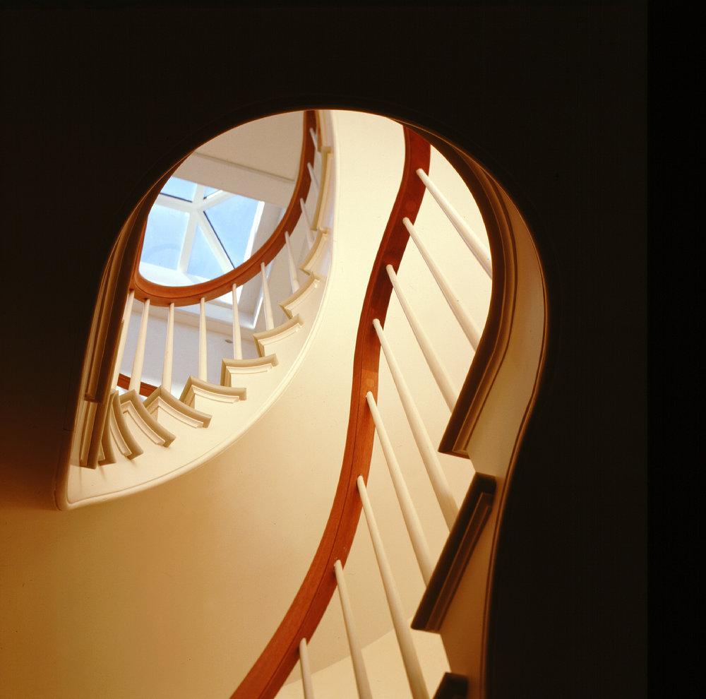 Platt_stair 1.jpg