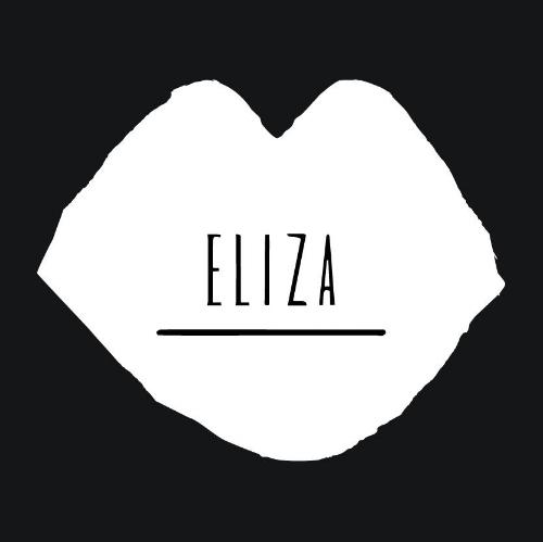 Eliza Wexelman