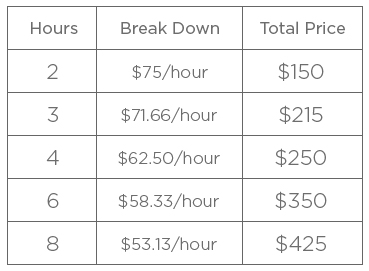 Price List for Studio Rentals.jpg