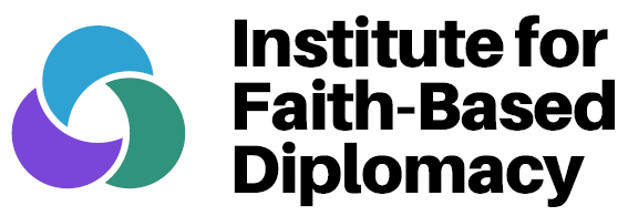 Institute For Faith-Based Diplomacy