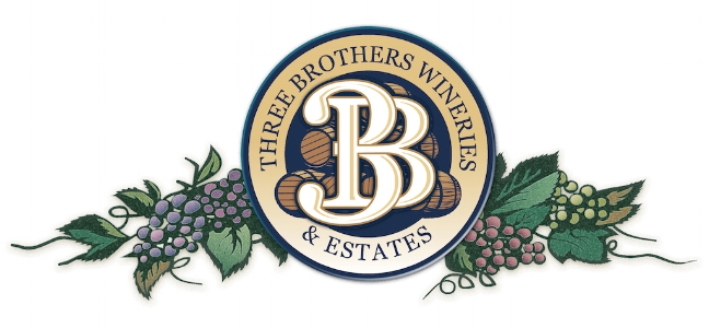 Exceptional Wines and Beers provided by:
