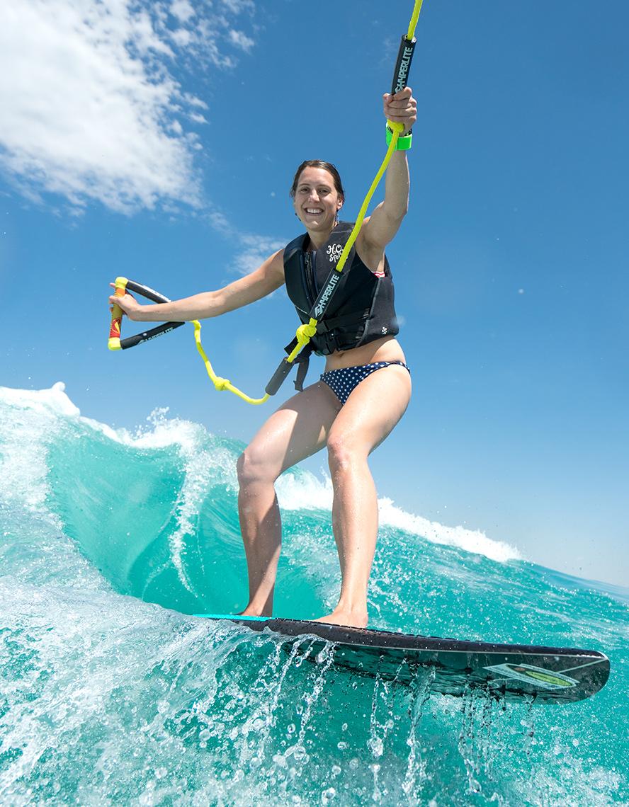 Lane_Peters_Multimedia_Boat-Surfing.jpg