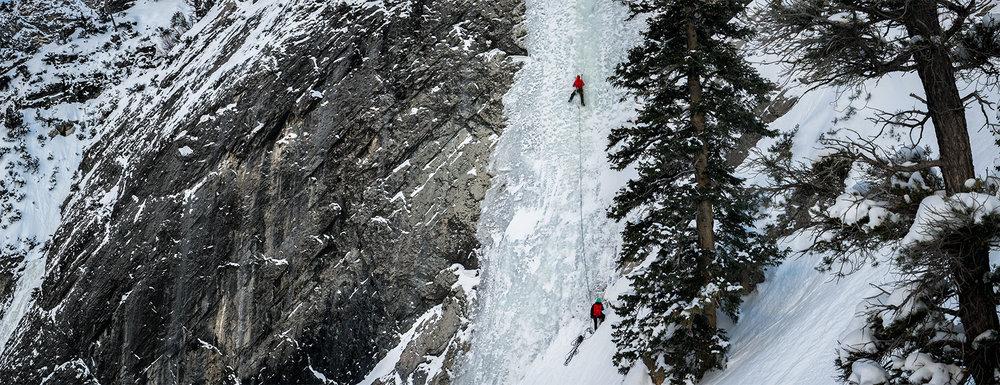 Lane_Peters_Multimedia_ice-climbing.jpg