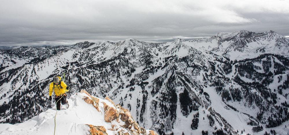 Lane_Peters_Multimedia_Mountaineering.jpg