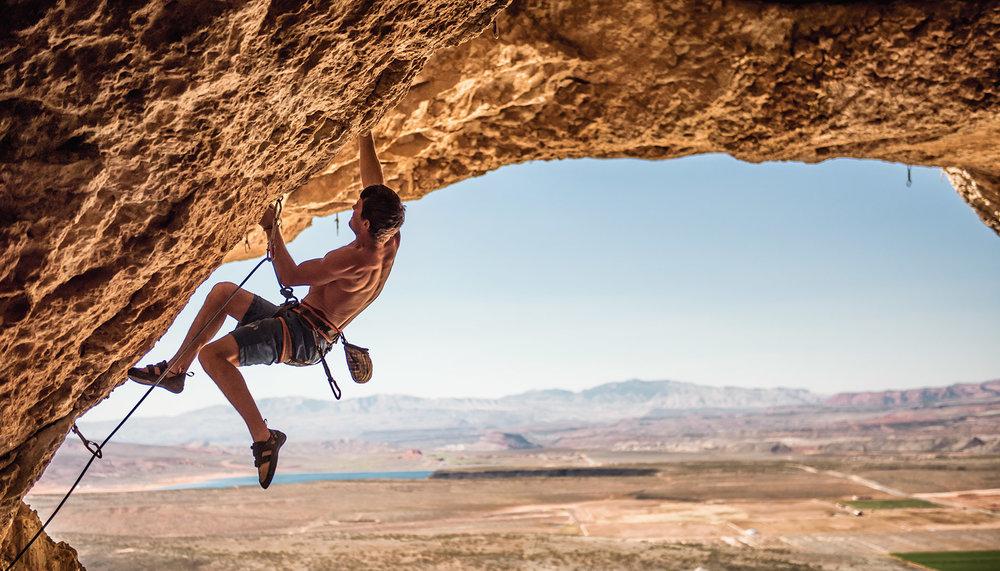 Lane_Peters_Multimedia_Rock_Climbing_Eric_Wolff.jpg