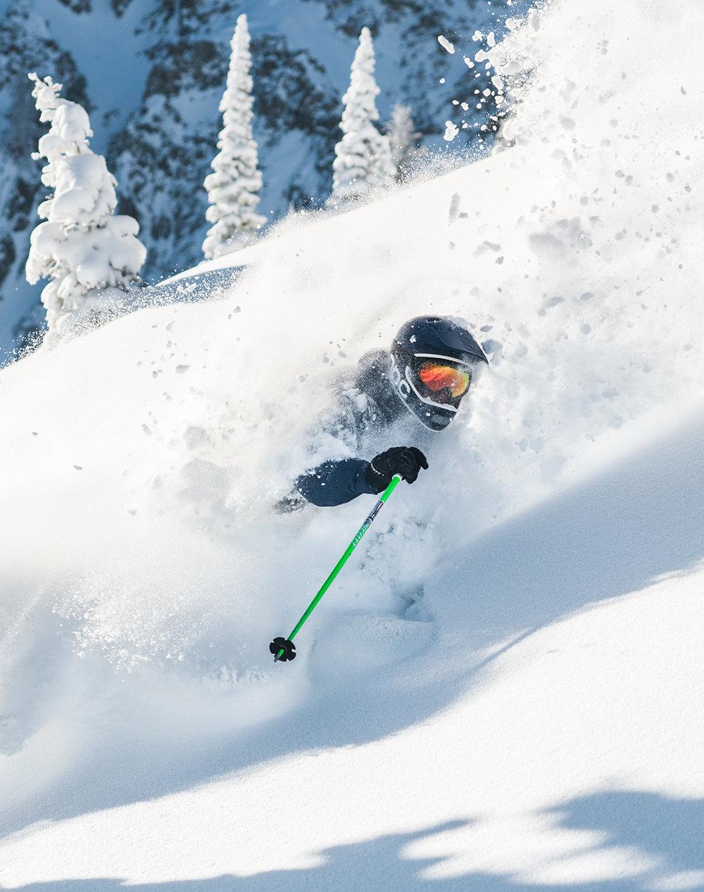 Lane_Peters_Multimedia_Skiing_Jack_Pilot.jpg