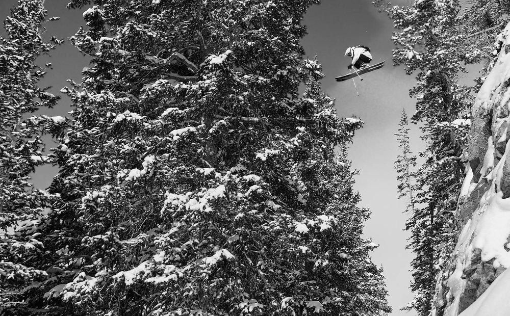 Lane_Peters_Multimedia_Skiing.jpg