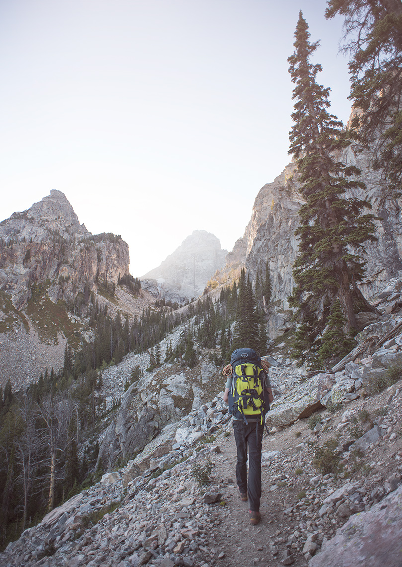 Lane_Peters_Multimedia_Tetons_2.jpg
