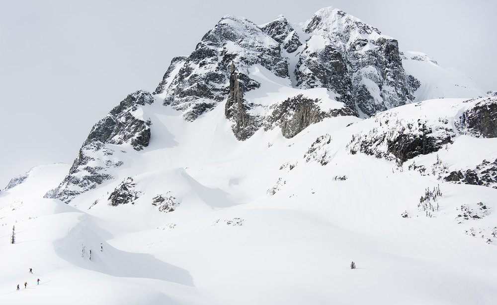 Lane-Peters-Keith's-Hut-British-Columbia_1.jpg