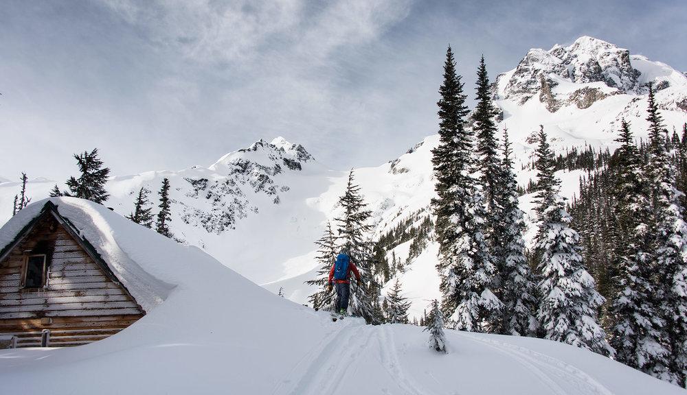 Lane-Peters-Keiths-Hut-British-Columbia_2.jpg