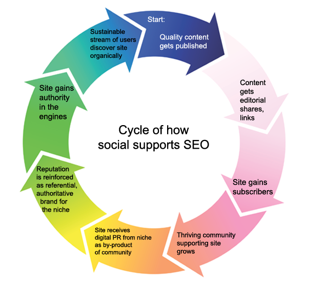 SEO cycle.png