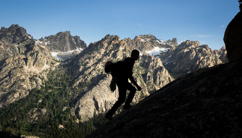 Case-Turner-Sawtooth-Mountains-July-2017-DSC06274.jpg