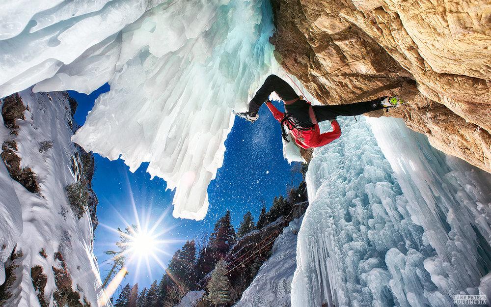Daniel-Turner-Ice-Climb-Sun-Star.jpg