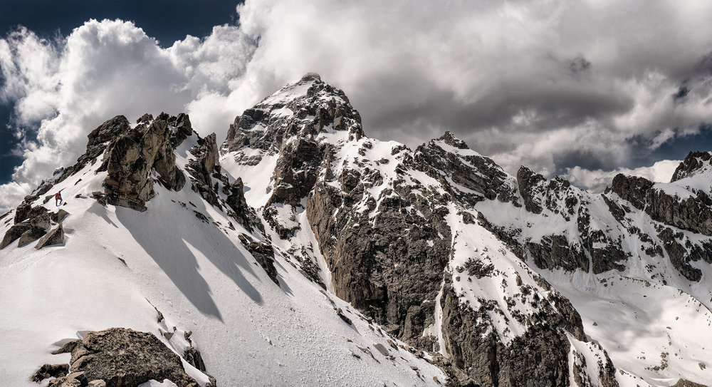 Lane_Peters_Multimedia_Claire-dissapointment-peak_8.jpg