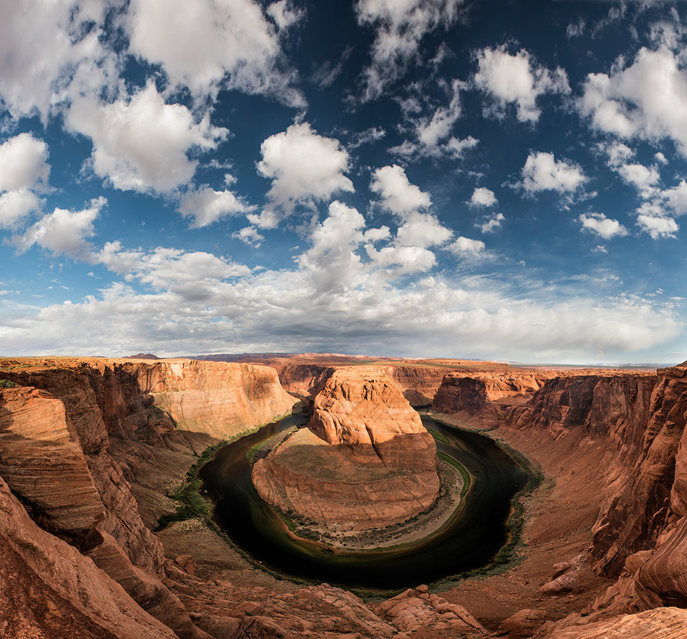 Lane-Peters-Multimedia_Horseshoe-Bend_2.jpg