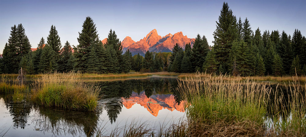 Lane-Peters-Multimedia_Tetons.jpg