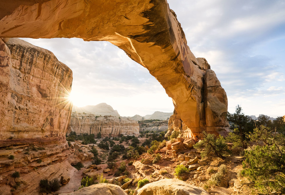 Lane-Peters_Capitol-Reef_Hickman-Bridge.jpg